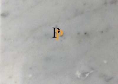 PhilipPejse-Carrara