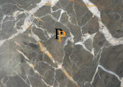 PhilipPejse-Cerete