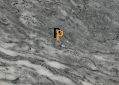 PhilipPejse-Grå-Parsol