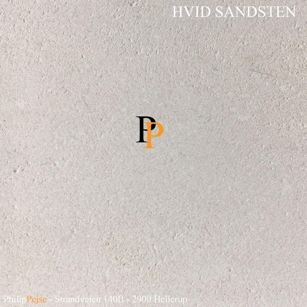 PhilipPejse-Hvid-Sandsten