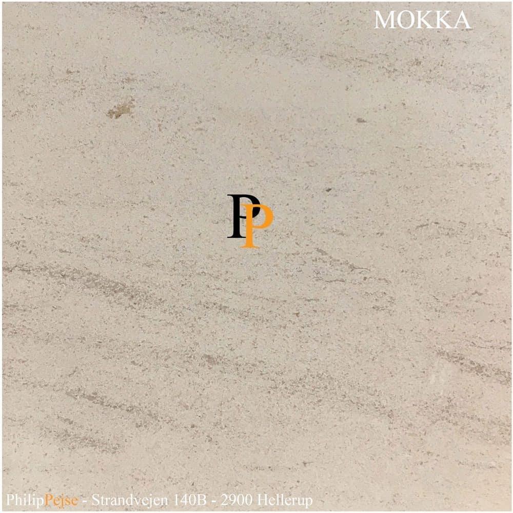 PhilipPejse-Mokka
