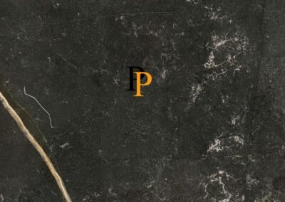 PhilipPejse-Negro-Abanilla