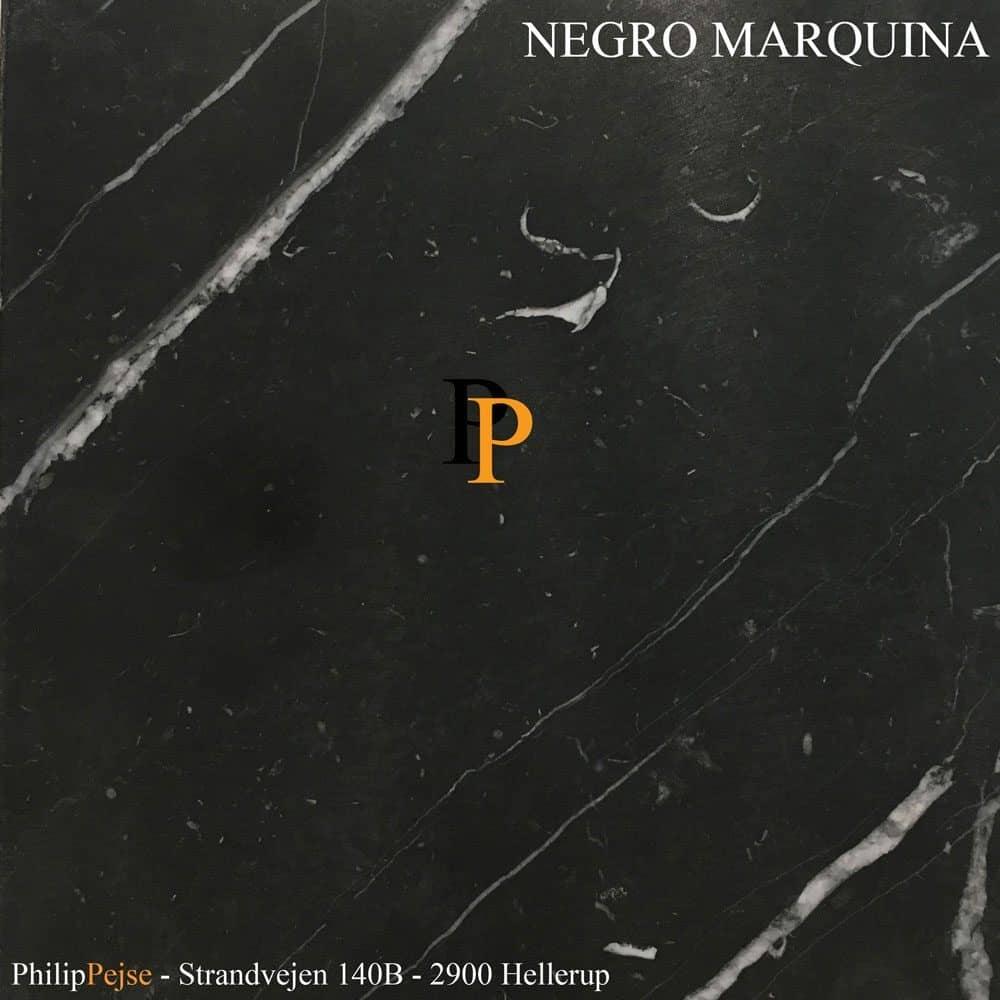 PhilipPejse-Negro-Marquina