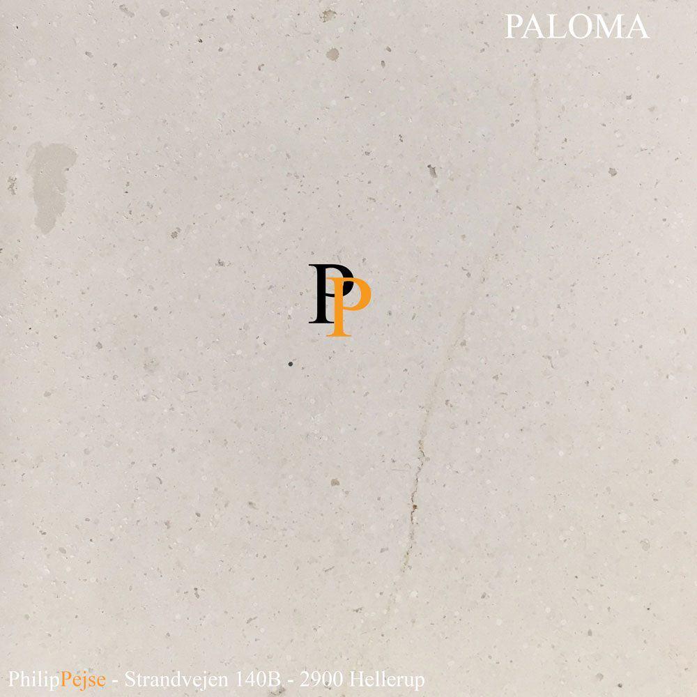 PhilipPejse-Paloma