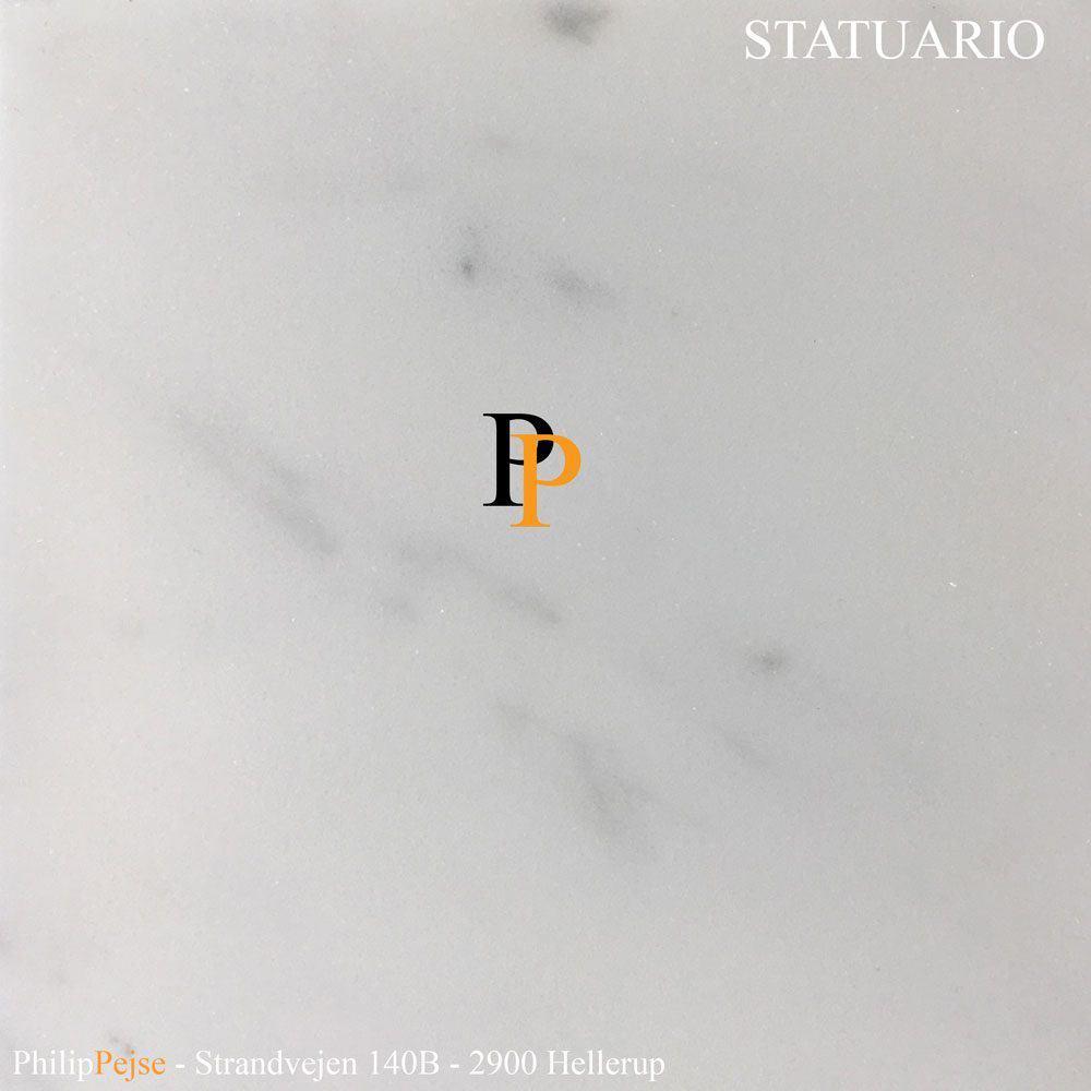 PhilipPejse-Statuario
