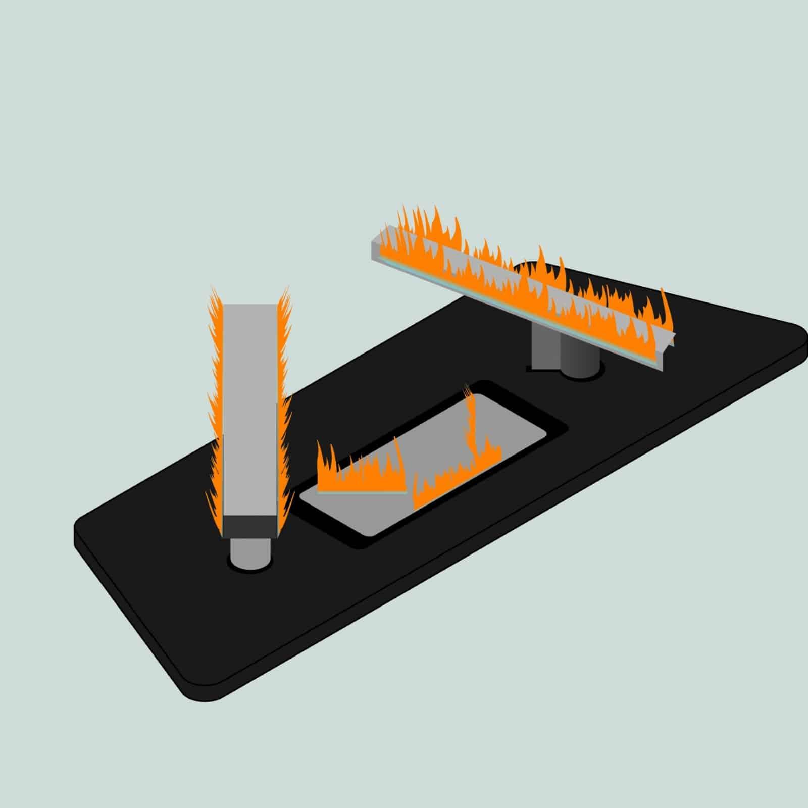 Element4-brænder-realflamme1-burner-philippejse