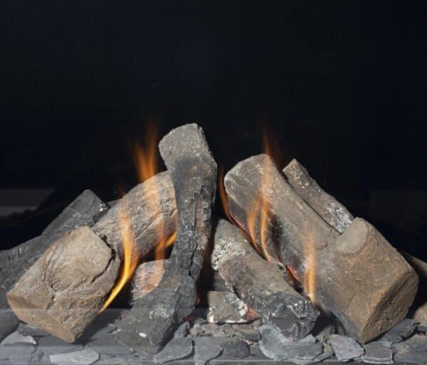 Element4-brændesæt-summum-philippejse