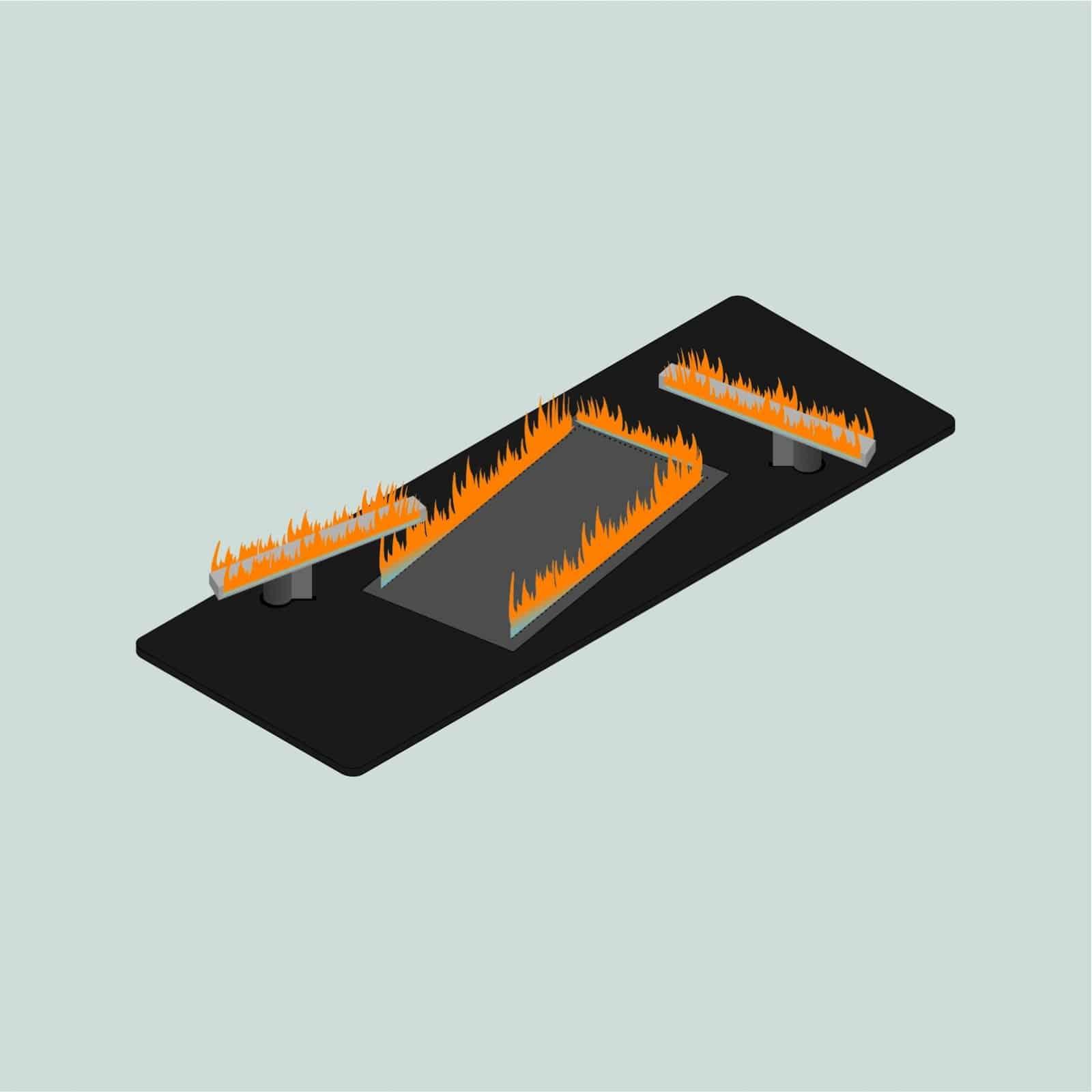 Element4-brænder-2-brænder-newburner2-philippejse