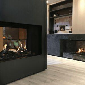 Gaspejs-True-Vision-1150DV3-fra-M-Design