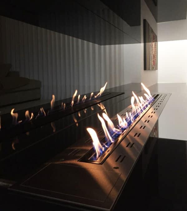 Ethanol Crea7ionEVOPlus Fire Lines1